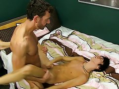 Thai boy anal old tubes and porn...