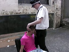 Free porn euro twink emos big cocks and hot gay teen dirty dancing free at Staxus