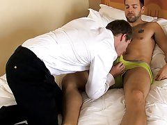 Two old guys fucking gay and nude gay male neighbors jocks at My Husband Is Gay