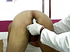 French gay boys cumshot and sexy naked straight latino men pictures free