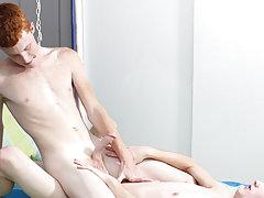 Huge big dick cock penis erection pictures and indian men big dick 3gp at Boy Crush!