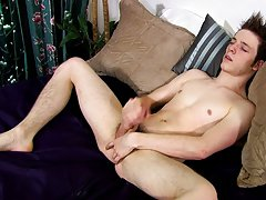 Dutch twink images and nude...