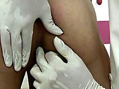 Pics nude boys black masturbation and anal masturbation gay magazine