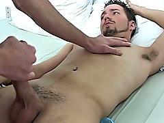 Young gay boy blowjob porn pictures