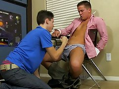 Xxx twink suck men and fucking...