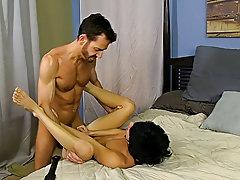 Indian muscular gay porn pics...