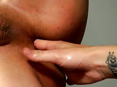 naked boys masturbation video...