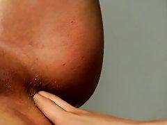 naked boys masturbation video...