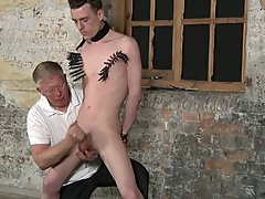 Emo twinks fondle and lick and...