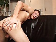 Fetish male ejaculation and free...