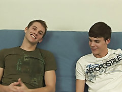 Huge cock twinks solo gallery and straight boy masturbating to gay porn