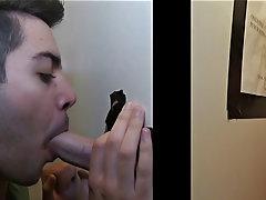 Xxx gay blowjobs pics and drunk gay blowjob