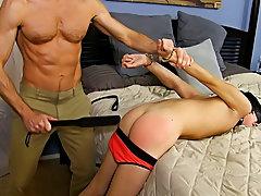 Teen shemale fucking boy pics and gay huge dick stretching ass pics at Bang Me Sugar Daddy