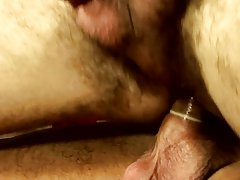 Muscle arab photo dick cum large...