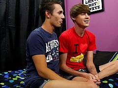 Fem twinks love sucking cock tubes and gif anal boy