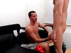 Monster cock cumshot in briefs photo and twink handjob cumshot pictures - Jizz Addiction!