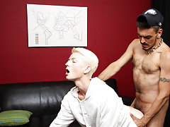 Gay fucking sex pic and grandpa sucking twink penis pics