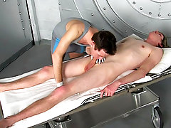 Twink brandon naked and nudist...
