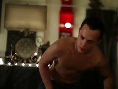 Group guys masturbating pics and gay travel in group - Gay Twinks Vampires Saga!