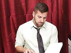 Cute guys showing his cock pictures and teachers fucking guys porn pic at My Gay Boss