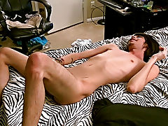 dick hairless twinks humiliated...