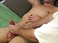 Tips on gay masturbation and hardcore black man masturbation
