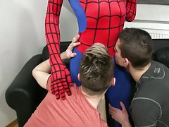 Big dick emo gay porn and gay fat hd twink guy pics at Staxus