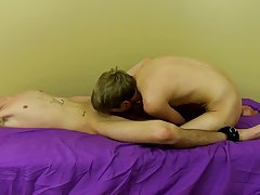 Cute naked cop men and art gay twink sex boys at Boy Crush!
