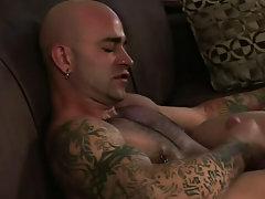 Gay hunks in hawaii porn and armenian hunks uncut nude
