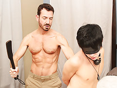 Nude thai male fuck video and young boys free movie porn at Bang Me Sugar Daddy