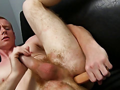 Free chat with latin boy twinks and cute fat butt twinks gallery