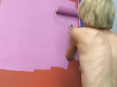 Twinks in the gym and hot free emo porn videos at Boy Crush!
