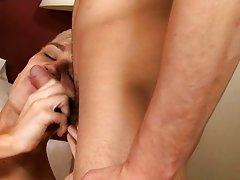 Watch porn asian gay clip free...
