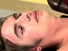 Latino skater twink and gay videos of jewish twinks with jocks at Teach Twinks