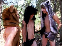 Hairy twink gay asses and horny...