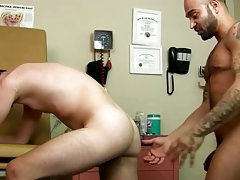 Download big cumshot men and...