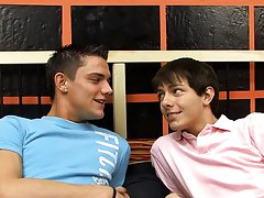 Free gay teen twinks at Boy Crush!