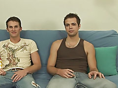 Russian fem twink and free movies gay twink ass holes