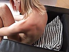 Adult mini clip of men masturbation and uncut latino gay masturbation videos