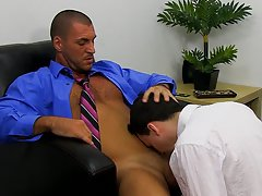 Indian nude boys fucking blog and cartoon porn jacking off at My Gay Boss