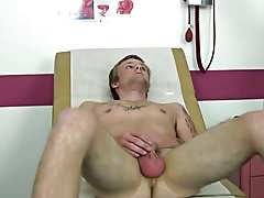 Masturbation tools for males and mutual masturbation emo