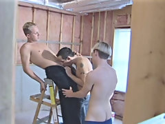 Gay nude groups and male group...