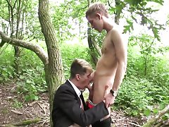 Twink bulge video and american gay twink orgy at Staxus