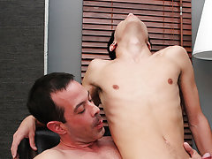 Anal boys gifs and galleries and...