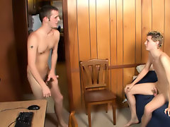 Young twink crying anal free porn movie and arab twink briefs
