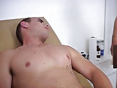 American boy nude cumshot and...
