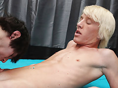 Pics hollywood gay men sex...