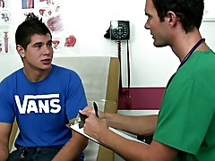 Free samples video 6 twinks and...