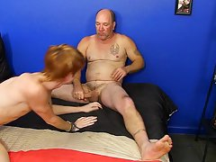 Asia t boy nudist and straight...