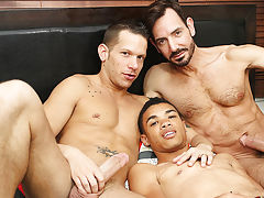 Porno uncut twinks and nice cute boys dicks at Bang Me Sugar Daddy